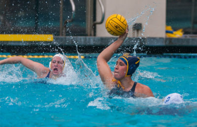 wpolo_phillip_downey_file-copy
