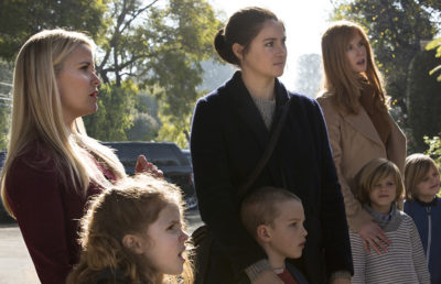 """Big Little Lies"" 