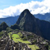 machu-picchu-connersmith_fileperu