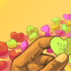coloredited_lucytang_candyhearts