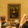 monalisa_thomas_ricker_creative_commons