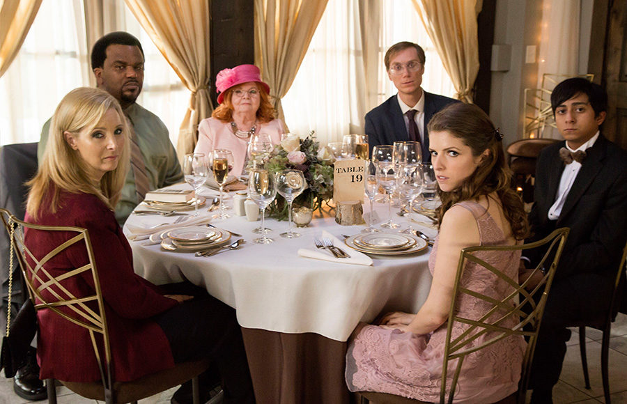 """Table 19"" 