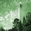 campanile_mdrummond-copy