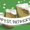 coloredited_andreachau_stpatricks