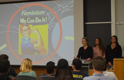 feminism_heather_feibleman_staff