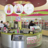 menchies_hfeibleman_staff