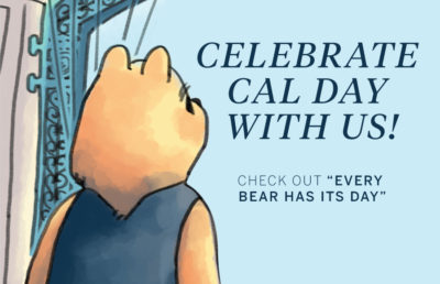 cal-day-featured-image