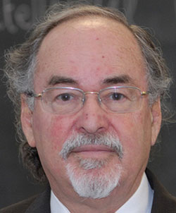 david-horowitz-copy
