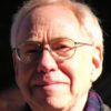 Hubert L. Dreyfus harvard Oct. 2003