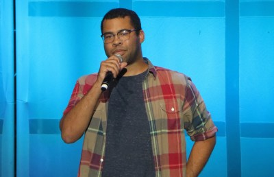 jordan-peele_kevin-edwards-courtesy
