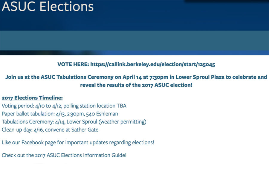 screen-shot-asuc-voting