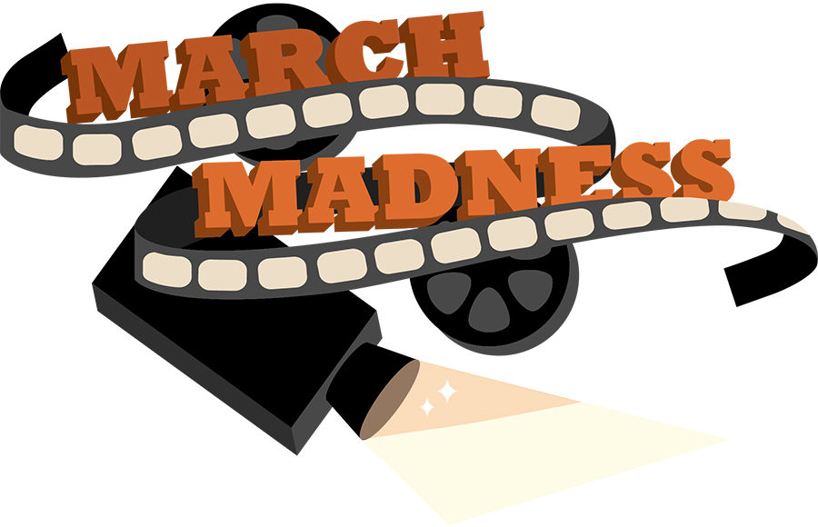 March Madness of Movies: Best Animated Movies | The Daily Californian