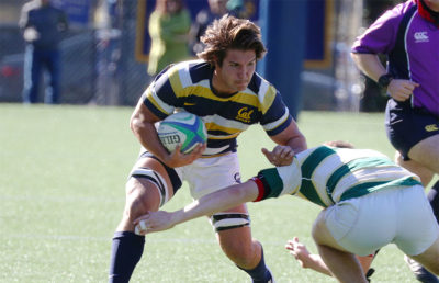 rugby_courtesy_abflyer-copy
