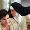 """The Little Hours"" 