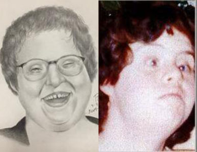Heather Bloom Missing Persons