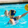 Waterpolo_Aditi_Raghunath_file-copy