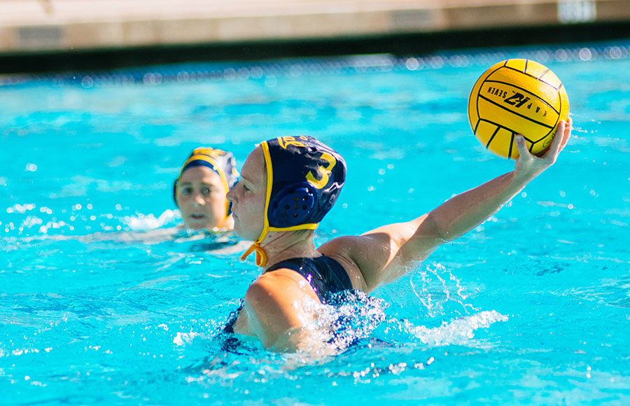 wwaterpolo_aditiraghunath_file-copy