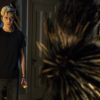 """Nat Wolff stars as Light in Netflix's new live-action film adaptation of the anime """"Death Note"""""""