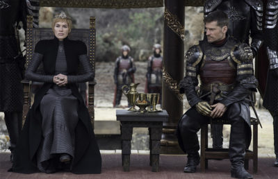 gotfinale_macall-b-polay-hbo-courtesy