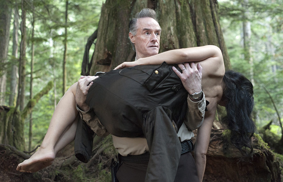 TWINPEAKSE14_suzanneTenner:Showtime