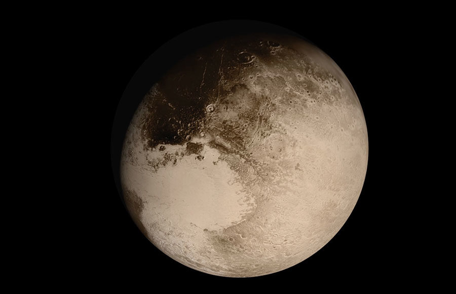 pluto_creativecommons_creativecommons-copy