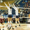 volleyball_leslieyang_file-copy