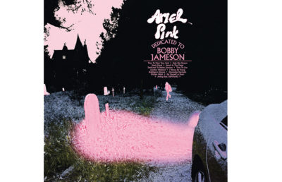 ariel-pink_mexican-summer-courtesy-copy