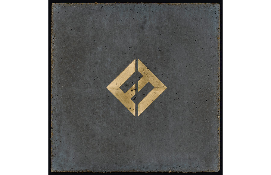 foo-fighters_rca-records-courtesy-copy