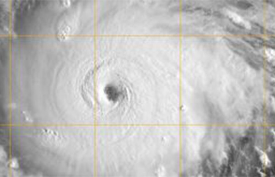 climate_cc_courtesy-copy