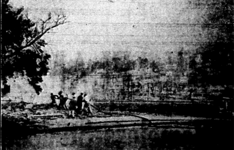 1923fire_dailycalarchives