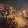 assassins-creed1_ubisoft-courtesy