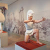gods-in-color_fine-arts-museums-of-san-francisco-courtesy-copy