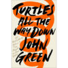 john-green_dutton-books-for-young-readers-courtesy-copy