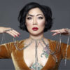 margaret-cho_albert-sanchez-courtesy-copy