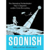 soonish_penguin-press-courtesy-copy