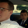 suburbicon_paramount-pictures-courtesy-copy