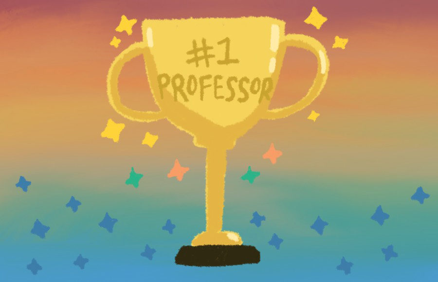 coloredited_ameenagolding_professoraward_blog