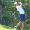mgolf_kelley-cox-klcfotos_courtesy-copy