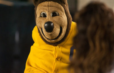 oski_lfrick_seniorstaff-jpeg-copy