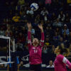 volleyball_17_sallydowd_staff-copy