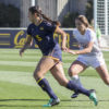 wsoccer_15_kaylabrown_staff-copy