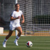 wsoccer_anissanishioka_file-copy