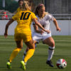 wsoccer_anissanishoka_file-copy