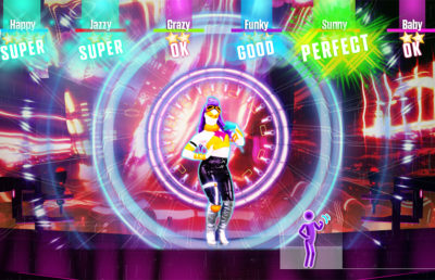 just-dance1_ubisoft-courtesy-copy