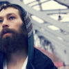 matisyahu_press-here-productions-courtesy-copy