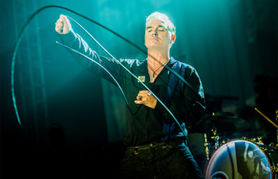 morrissey_shore-fire-media-courtesy-copy