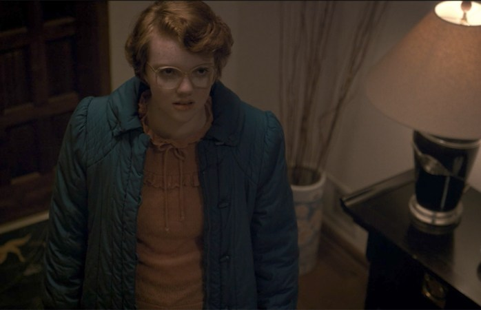 stranger-things_netflix-courtesy-copy