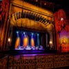 Fox Theater/Courtesy