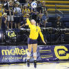 volleyball_17_yukunzhang_file-copy