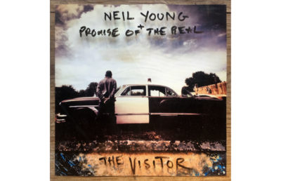 Neil-Young_Reprise-Records.Courtesy-1